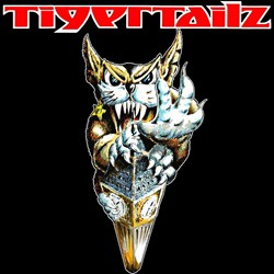 Tigertailz Working On Box Set Amidst Drummer's Departure