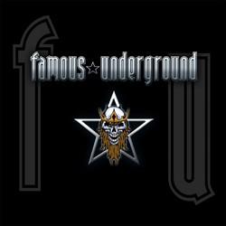 Slik Toxik Frontman Reissues Famous Underground Album