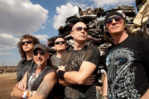 Accept Announce Documentary Plans