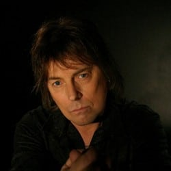 Don Dokken No Longer Ruling Out Another Dokken Album
