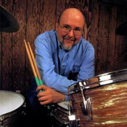 Cheap Trick Being Sued By Drummer Bun E. Carlos