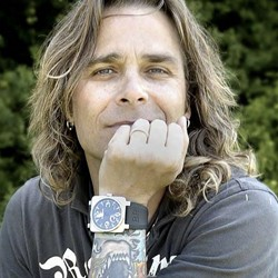 Mike Tramp Sick Of White Lion Reunion Questions