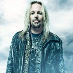Vince Neil, Great White And Slaughter Cancel Show Due To Power Outage