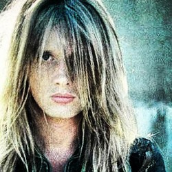 Sebastian Bach And Nikki Sixx Disagree On Singer's Motley Crue Involvement