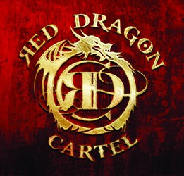 Jake E. Lee Set To Return With Red Dragon Cartel, Samples Online