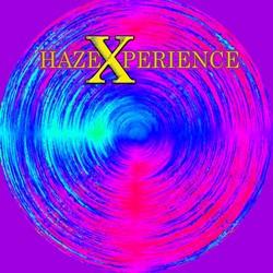Y&T Drummer Leonard Haze Unveils New HazeXperience Line-up