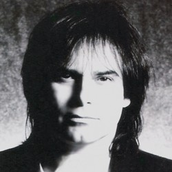 Survivor Singer Jimi Jamison Dead At 63