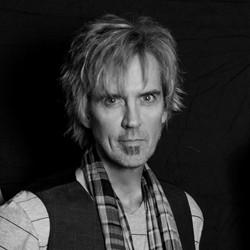 'Molly Hatchet Drummer Bruce Crump Passes Away