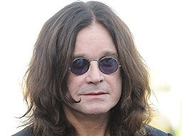 Ozzy Osbourne In Talks To Put I Am Ozzy On the Big Screen