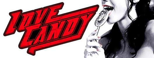 Love Candy To Enter The Studio Later This Year