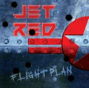 >Jet Red - Flight Plan