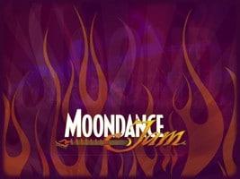 Cinderella And Sammy Hagar Added To Moondance Jam Festival