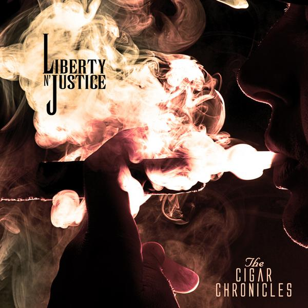 W.A.S.P. And BulletBoys Members To Appear On New Liberty N' Justice CD