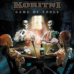 Koritni Play Game Of Fools On May 4th