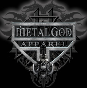 Judas Priest's Rob Halford Launches New Apparel Company
