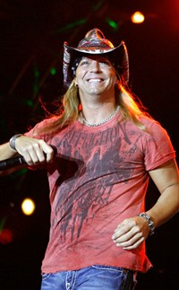 Bret Michaels Plans Tour Comeback, Doctors To Explain Condition On Tuesday