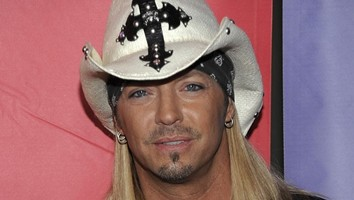 Bret Michaels To Rock September Tampa Bay Rays Baseball Game