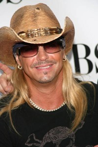 Bret Michaels' Staff And Band Prepare Emergency Tour Measures