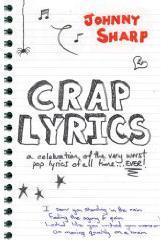 Led Zeppelin, Kiss And AC/DC Make Most Stupid Lyrics List