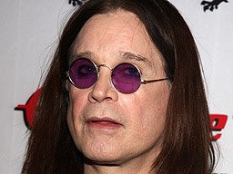 Ozzy Osbourne Song Inspired By Canadian Killing