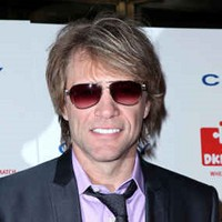 Jon Bon Jovi Quits Smoking To Save Money