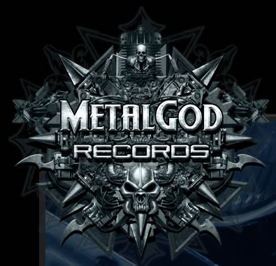Judas Priest's Rob Halford Launches Metal God Records