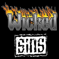 New Wicked Sins Songs Available For Download