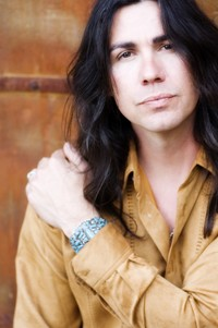 Mark Slaughter Joins Nelson's 20th Anniversary Tour