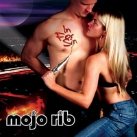 Mojo Rib - In For Sin