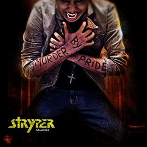 Stryper Finally Finds Peace Of Mind
