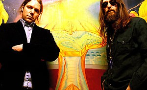 The Black Crowes Announce Album And Tour Followed By A Hiatus