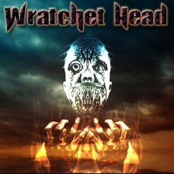 Queensryche Guitarist Michael Wilton Set To Release 'Wratchet Head'
