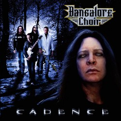 Bangalore Choir Samples From 'Cadance' Posted Online