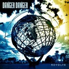 Danger Danger Returns With New Album Revolve, Samples Online