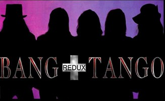 Bang Tango Redux Announce First Live Shows