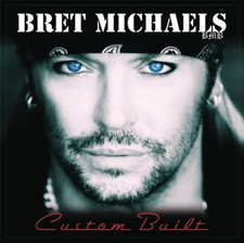 Vote For Bret Michaels On The Teen Choice Awards 2010