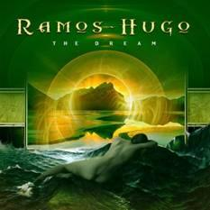 Ramos/Hugo - The Dream