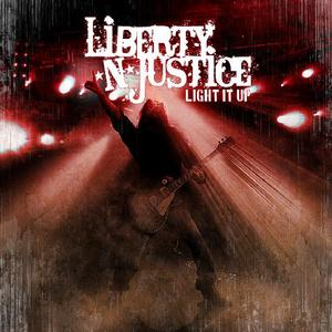 Firehouse Members Appearing On New Liberty N' Justice CD