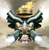 Monster Magnet Unleashes 'Mastermind' In October