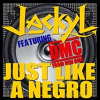 Jackyl Team Up WIth Run DMC Member On New Single