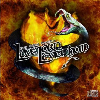 Cody Vaillant Presents Lovelorn Leviathan