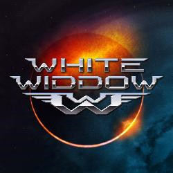 White Widdow Debut Coming On October 29th