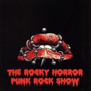 Metal Tribute To Rocky Horror Picture Show Coming In 2010