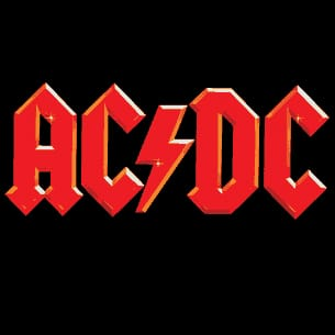 AC/DC 'Amplifier' Box Set On The Way?