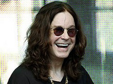 School Banned Ozzy Osbourne Over Farts