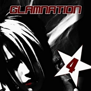 Glamnation Vol. 4 Has Arrived
