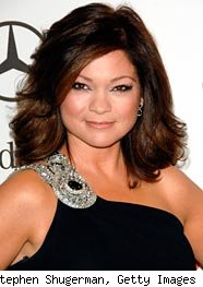 Valerie Bertinelli Feels Rejected By Son Wolfgang Van Halen