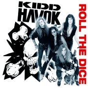 Kidd Havok