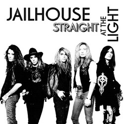 Jailhouse Members Reunite For New Song And Compilation Album