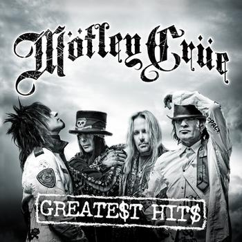 Motley Crue And Joe Perry Project To Tour Canada